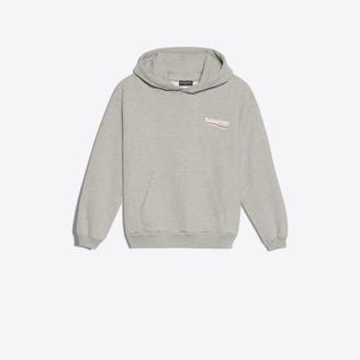 Balenciaga Kids - Hoodie Sweater 'Balenciaga'