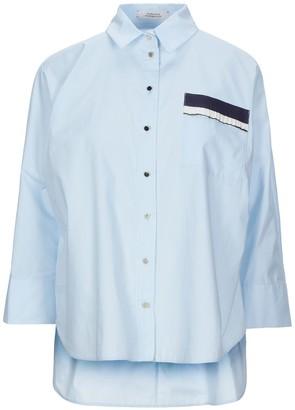Schumacher DOROTHEE Shirts