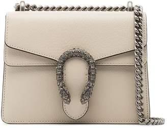 Gucci mini Dionysus shoulder bag