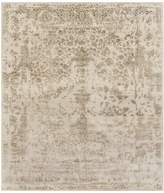Loloi Rugs Pearl Hand-Knotted Wool Rug
