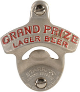 "Rejuvenation Vintage ""Grand Prize Lager"" Bottle Opener"