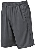 Tek Gear Big & Tall Micro Mesh Training Shorts