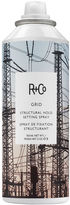 R+CO Grid Structural Setting Spray
