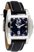 Chopard Two-O-Ten Watch