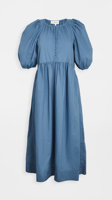 The Great The Ravine Dress