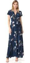 Yumi Kim Riviera Maxi Dress