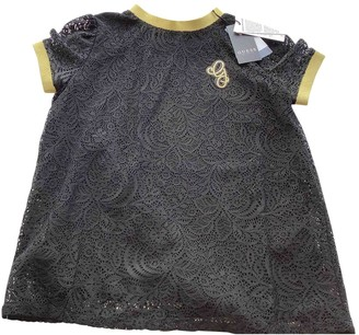 GUESS Black Other Tops