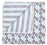Aden Anais aden + anais Dream Seaside Cotton Blanket