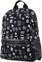 Lanvin Backpacks & Fanny packs - Item 45360709