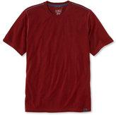 L.L. Bean Base Camp Merino Blend T-Shirt