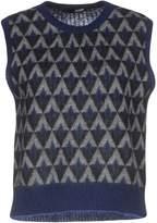 .Tessa Sweaters - Item 39752140