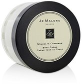 Jo Malone Mimosa & Cardamom Body Cream - 175ml/5.9oz