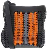 Paco Rabanne Cross-body bags - Item 45359226