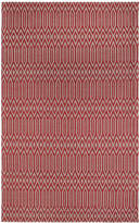 Houseology Plantation Rug Company Serengeti Rug 03 - 120 x 170