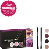 Bellápierre Cosmetics Get the Look Kit Purple Storm (Worth 81.94)