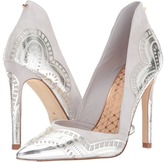 Ted Baker Kwistina High Heels