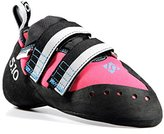Five Ten Women's Blackwing Climbing Shoe