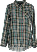 Swildens Shirts - Item 38637910