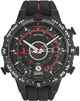 Timex Men's Intelligent Quartz Adventure Series Tide Temp Compass Watch - T2N720ZZ