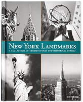 Original Penguin New York Landmarks Book