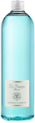 Dr.Vranjes 17 oz. Acqua Refill Plastic Bottle Home Fragrance