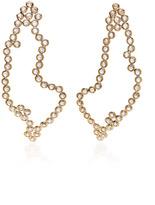 Lito Hive Earrings