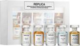 Maison Margiela REPLICA' Deluxe Mini Coffret