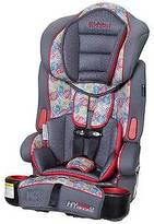 Baby Trend Hello Kitty Expressions Hybrid LX 3-in-1 Car Seat