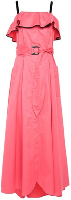 MARIA GRAZIA SEVERI Long dresses