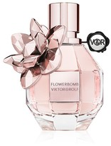 Viktor & Rolf Flowerbomb Limited Edition Eau de Parfum - 100% Bloomingdale's Exclusive