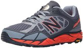 New Balance Women's Leadville V3 Trail Running Shoe