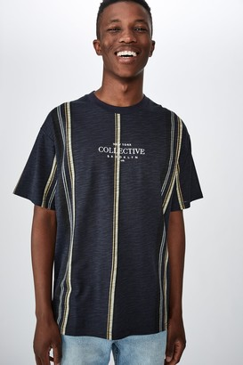 Cotton On Downtown Loose Fit Tee