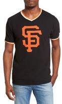 American Needle Men's Eastwood San Francisco Giants T-Shirt