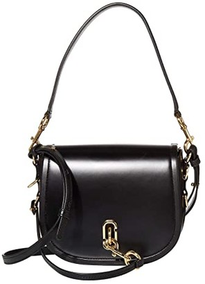 Marc Jacobs The Saddle Bag