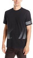 Fox Men's Sever Short-Sleeve T-Shirt