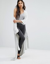 Free People Movement Vortex Legging