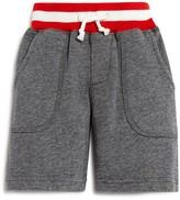 Appaman Infant Boys' Athletic Fleece Shorts - Sizes 3-24 Months