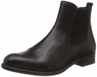 TEN POINTS Diana Womens Chelsea Boots Chelsea Boots
