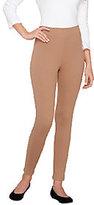 Liz Claiborne New York Ankle Length Leggings