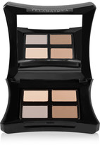 Illamasqua Vital Eyeshadow Palette - Neutral