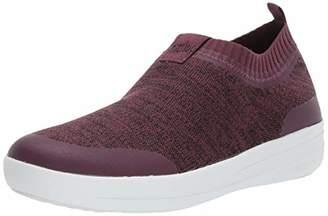 FitFlop Women's Uberknit Slip-on Sneakers