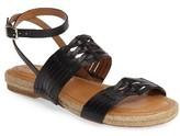 Corso Como Women's Peninsula Sandal