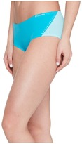 Columbia Bonded Micro Hipster Women's Underwear