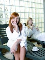 Virgin Experience Days Spa Retreat And Afternoon Tea For Two