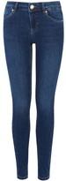 Oasis Jade Skinny Jeans