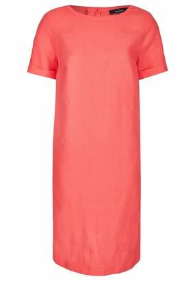 Daniel Hechter Women's Linen Dress