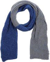 Massimo Alba Oblong scarves