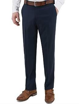 Daniel Hechter Navy Suit Trouser