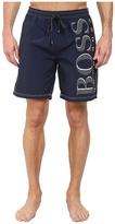 HUGO BOSS Innovation 4 Killifish Swim Short BM 1012462