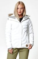 Billabong Nomad Snow Jacket